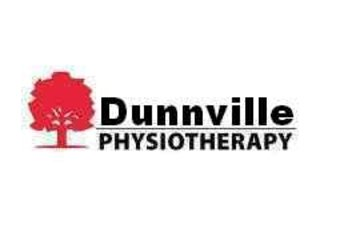 Dunnville Physiotherapy and Rehabilitation