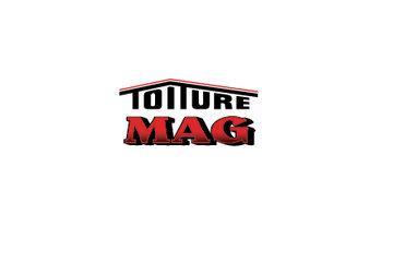 Toiture Mag