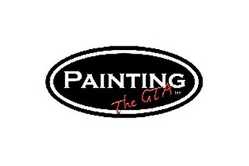 Painting The GTA Inc