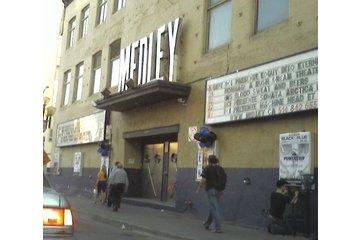 Le Medley à Montréal