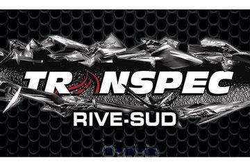 TRANSPEC Rive-Sud
