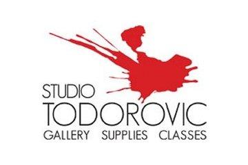 Studio Todorovic