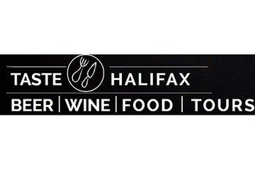 Taste Halifax Food Tours