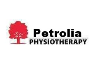 Petrolia Rehabilitation