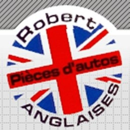robert pièces d'autos anglaises inc, laval qc | ourbis