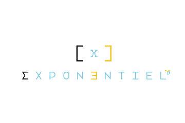 Agence Exponentiel