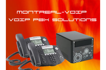 Montreal-VoIP