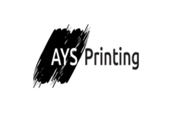 Aysprinting