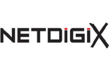Netdigix Systems