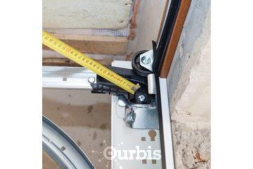 Premium Garage Door Repair Markham in MARKHAM