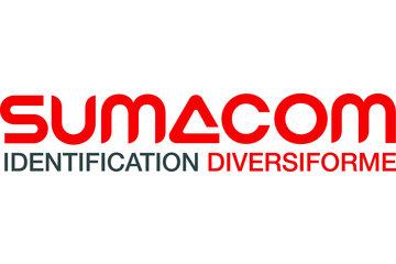 Sumacom inc. Division Promotions 13-15