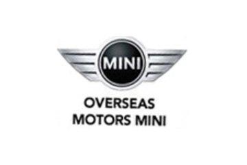 Overseas Motors Mini