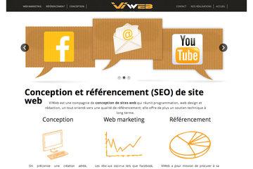 ViWeb