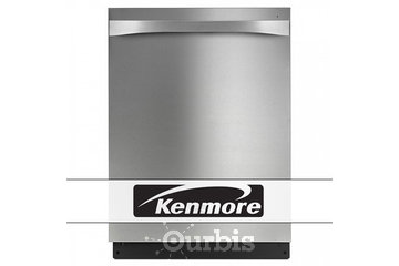 Pete's Appliance Repair in Vancouver: Kenmore Appliance Repair
