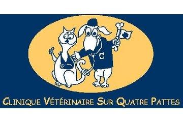 Clinique Vétérinaire Sur Quatre Pattes