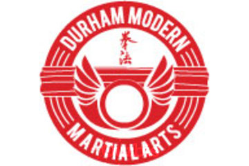 Durham Modern Martial Arts