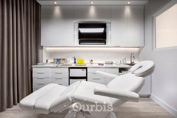 Clinique Chloé médico-esthétique à Montreal: Clinique Chloé
