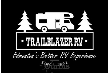 Trailblazer RV