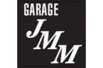 Garage J M M