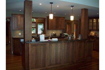 Mogano Custom Cabinetry, Kitchens, Counter tops & Renovations