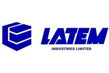 Latem Industries