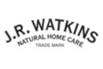 WATKINS-Independant Associate in Cambridge: Trusted Natural Products