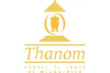 Centre de sante et mieux etre Thanom