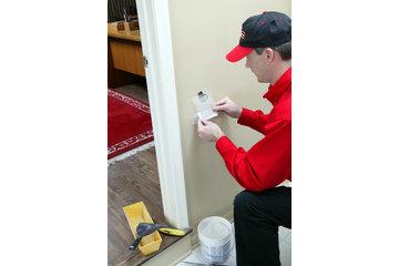 Mr. Handyman of Oakville Burlington Hamilton in Hamilton: No Job is Too Small!