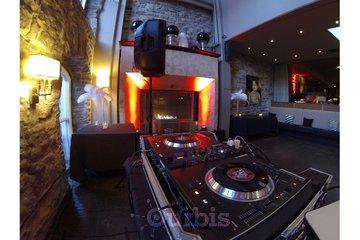 Extreme Entertainment DJ Services Inc.