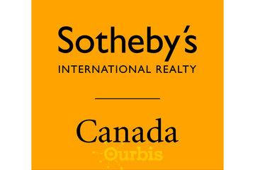 Sotheby's International Realty Canada, Oakville Office