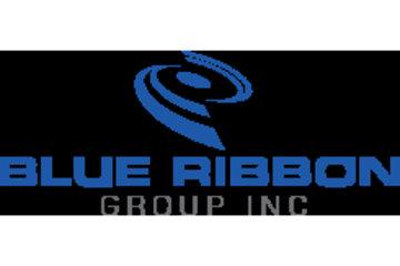 Blue Ribbon Group Inc