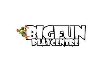 Big Fun Play Centre