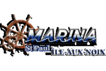 Marina Saint-Paul-de-l'Ile-aux-Noix Inc