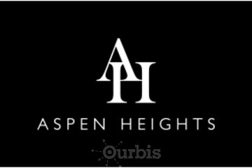 Aspen Heights Living