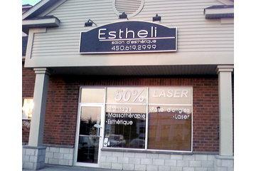 Estheli