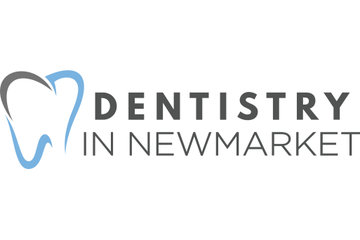 Dentistry In Newmarket à Newmarket