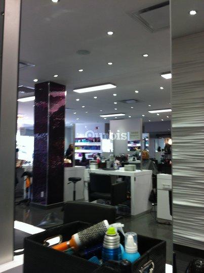 St laurent coiffure trends laval qc ourbis - Salon coiffure rue st laurent ...