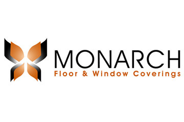 Monarch Floor and Window Coverings