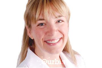 Clinique dentaire Geneviève Rompré à Anjou, Montréal à Montréal