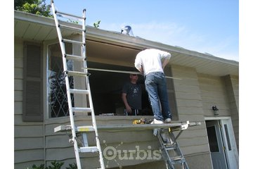 Quality Home Improvements in Surrey