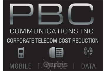 PBC Communications Inc. in Vancouver