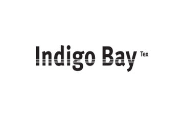 Indigo Bay Tex Inc