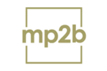 MP2B Inc in Laval
