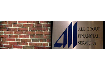 All Group Financial Services