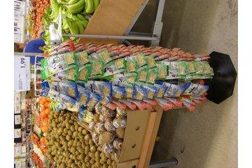 Aliments VegNat Foods Inc in Vaudreuil-Dorion: TASTY SOYNUTS, Délicieuses grignotines de Soya