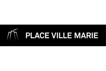 SITQ Place Ville Marie à Montréal
