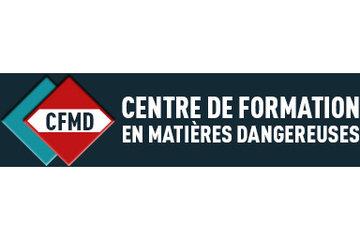 matieres-dangereuses.com
