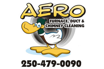 Aero Furnace, Duct and Chimney Cleaning