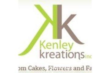 Kenley Kreations Inc
