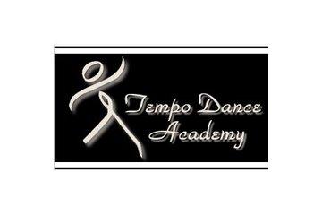 Tempo Dance Academy in Nanaimo: Tempo Dance Academy